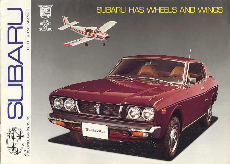 Subaru_1400_1976.jpg
