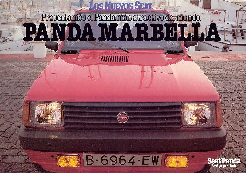 seat_panda_marbella_1981.JPG